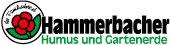 Humus Hammerbacher